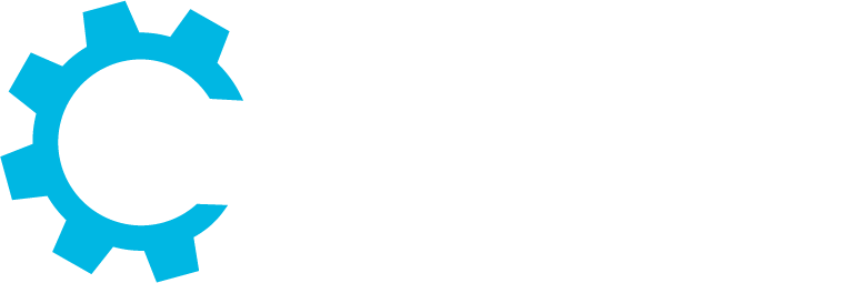 BookWerks